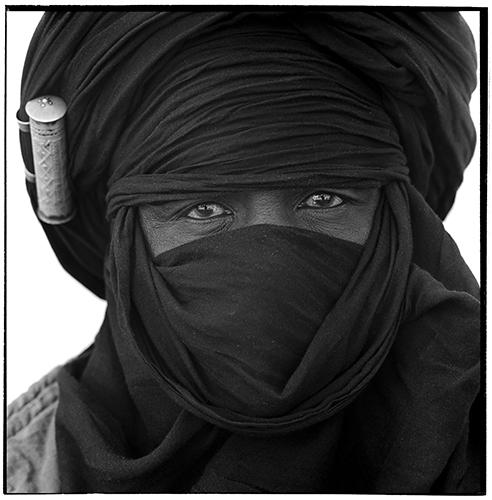 Les Touaregs seigneurs du désert - Sahara central - Afrique !! !! Touare11