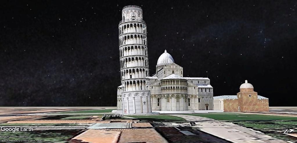 [résolu]Une tour PC pour bien travailler avec Google Earth [Problèmes techniques généraux en attente] Tour_d10