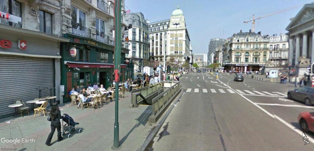 STREET VIEW : les pubs, une invitation à entrer... Vue_sv10