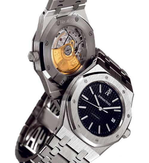 Aide pour un choix de montre (remontage manuel) ? 11212210