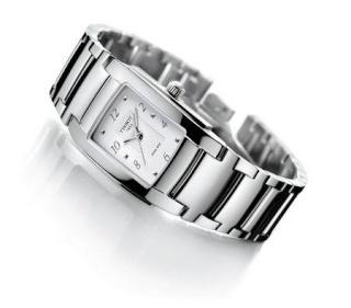 Belle montre femme 20120211