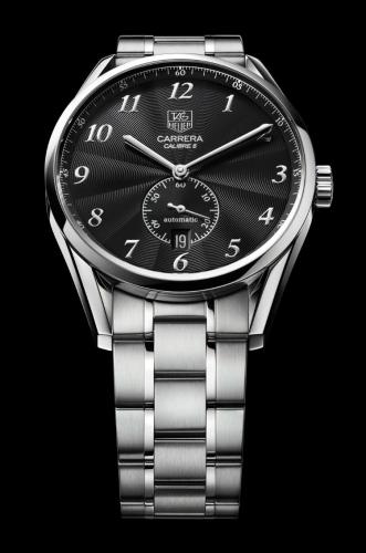 Aide pour un choix de montre (remontage manuel) ? Herita10