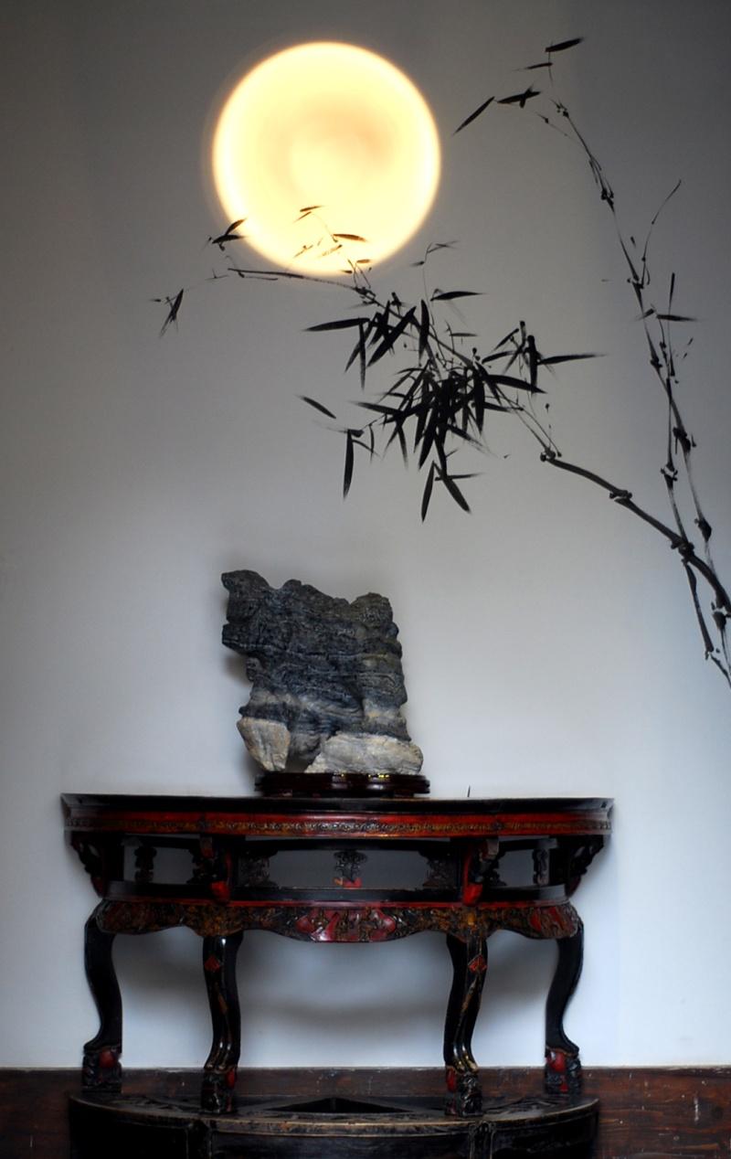 beautiful composition in Chengdu Dsc_6110