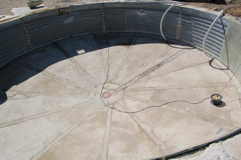 escalier Roman sur Madeleine 10 à rénover Dsc_0010