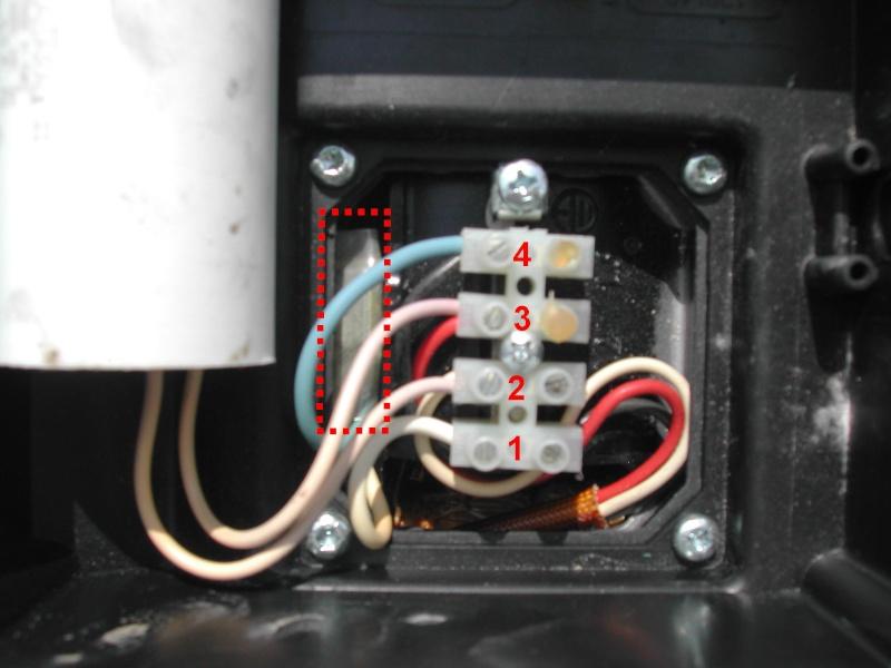 panne pompe p50-1 Dscn3510