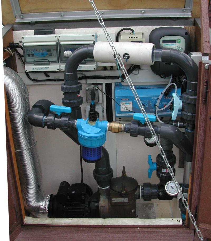 comment tester la tuyauterie hors local technique avant remblai ? Dscn3626