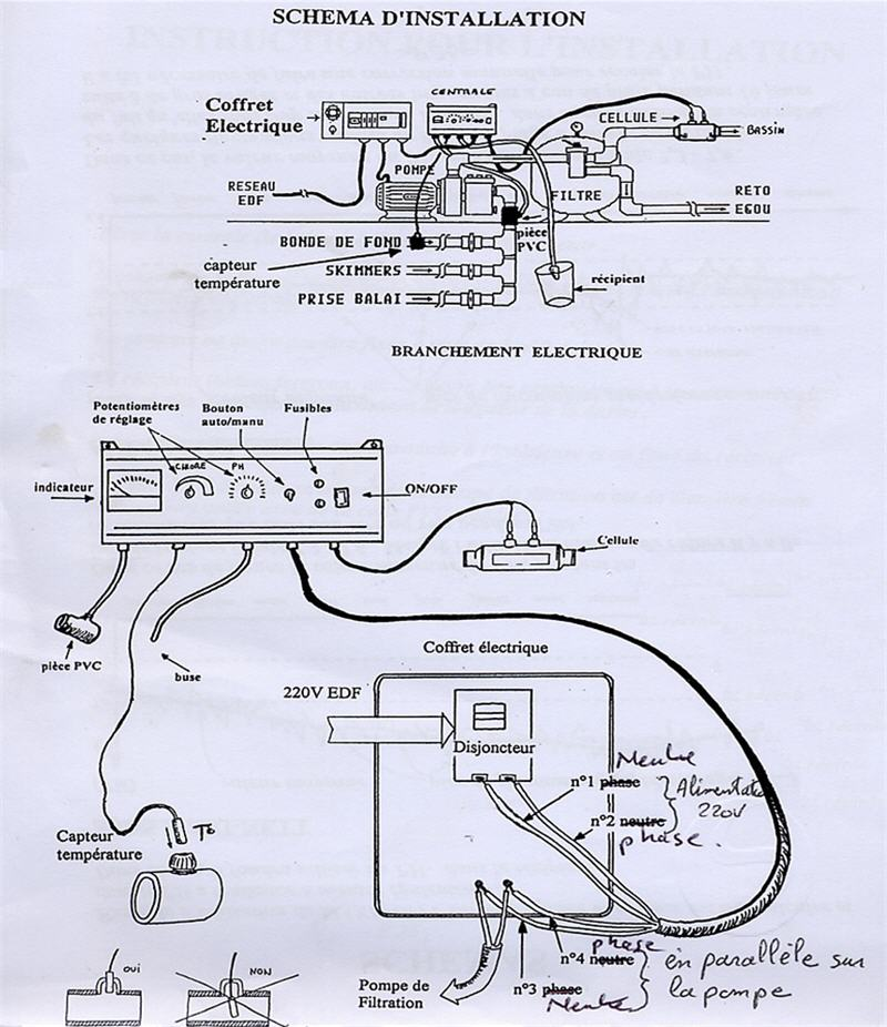 conseils maxi. - Page 2 Dytech11