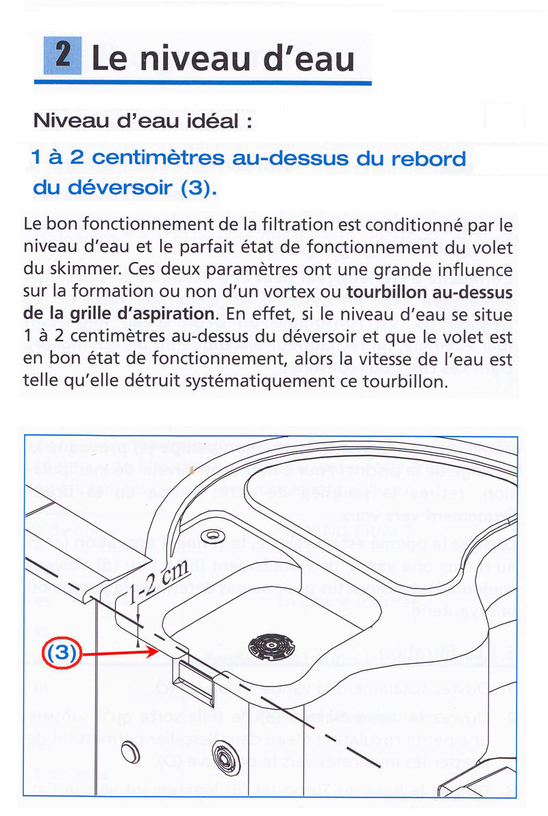 EAU VERTE CELINE 09 ESCAWAT COUVERTE - Page 9 Hauteu17