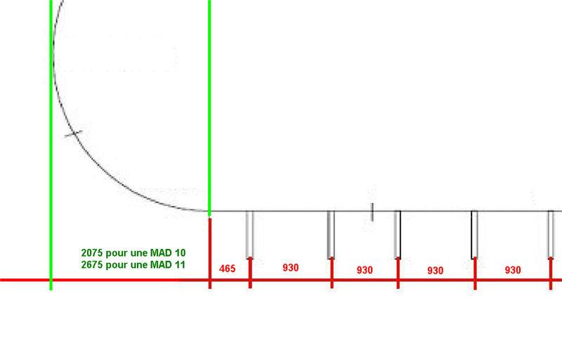 escalier Roman sur Madeleine 10 à rénover Modif_10