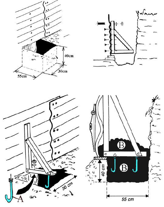 Prévoir l'emplacement des jambes de force (Edit : Maintenant un schéma est fourni par Wat.) - Page 2 Trous_11