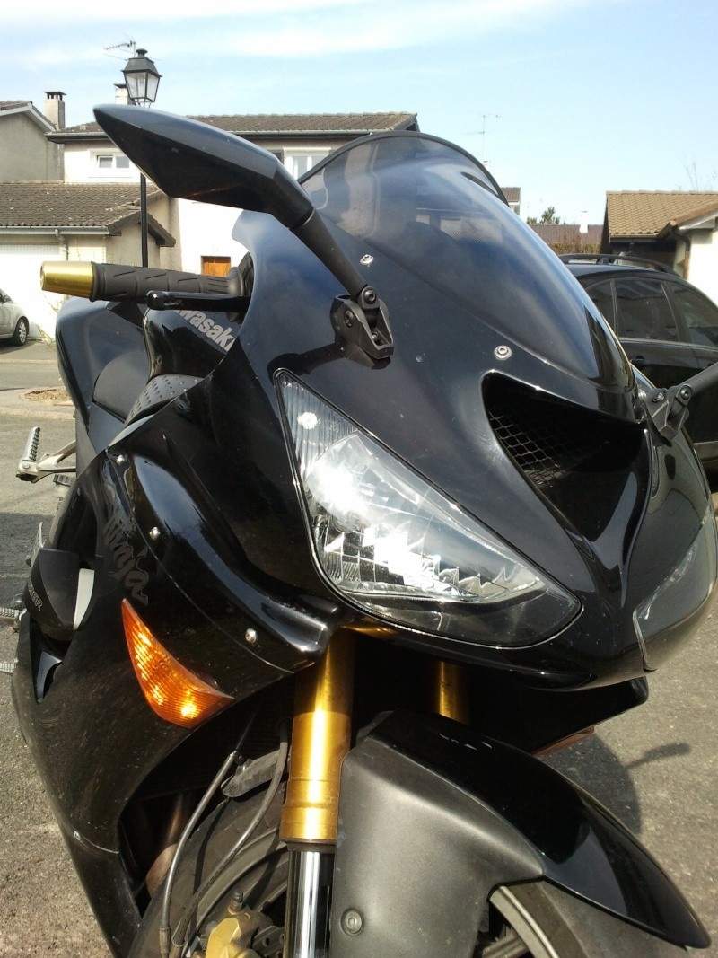 acheter hier, ma 2nde ZX6R! - Page 2 2012-014