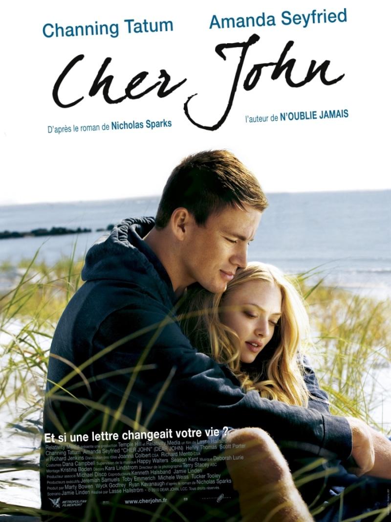 Cher John Cher-j10