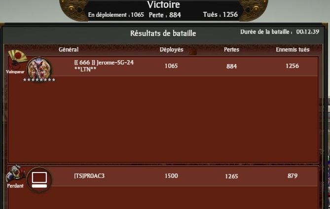 victoire!!! - Page 2 2012-020