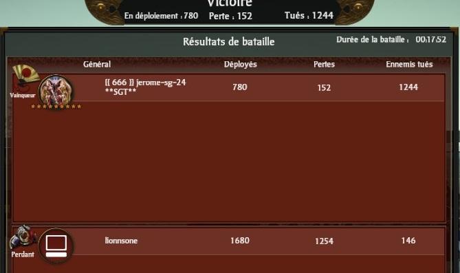 victoire!!! Aaaaaa10