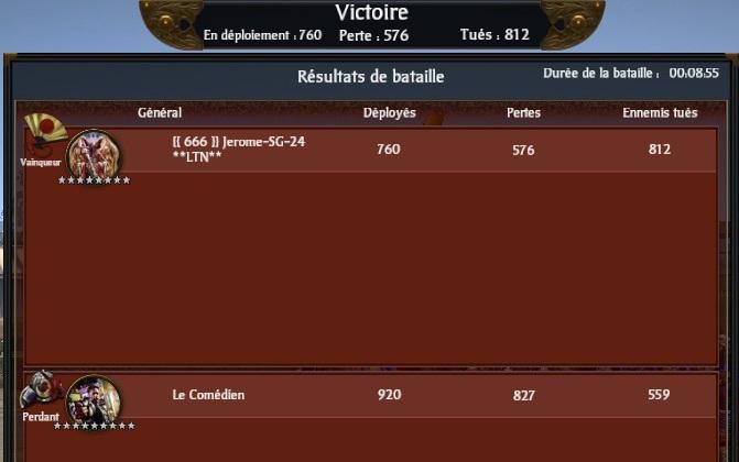 victoire!!! Le_com10