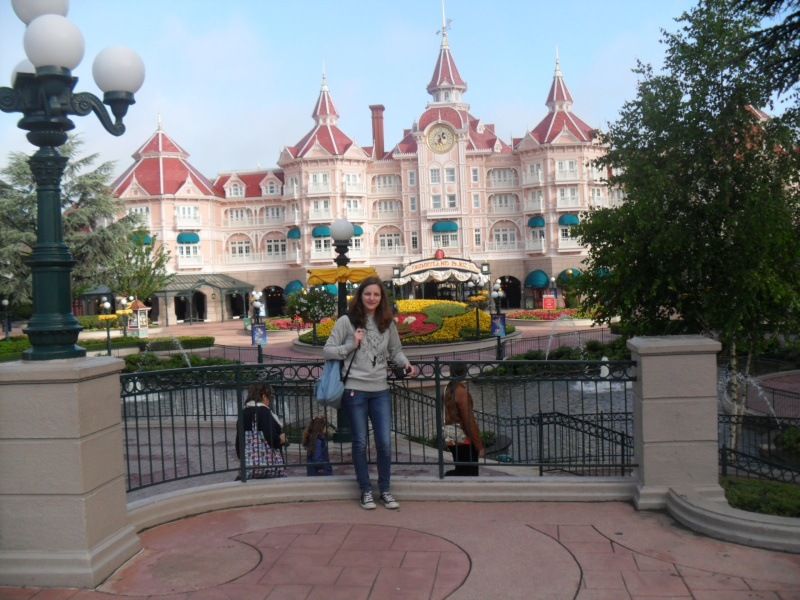 """Premier TR d'une """"Addicted-to-Disney"""" - Page 2 Sam_1626"""