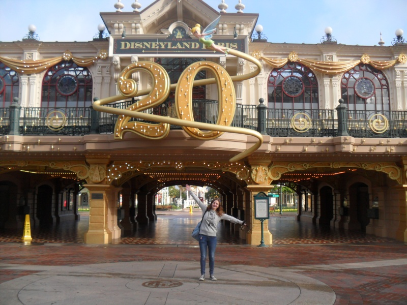 """Premier TR d'une """"Addicted-to-Disney"""" - Page 2 Sam_1628"""