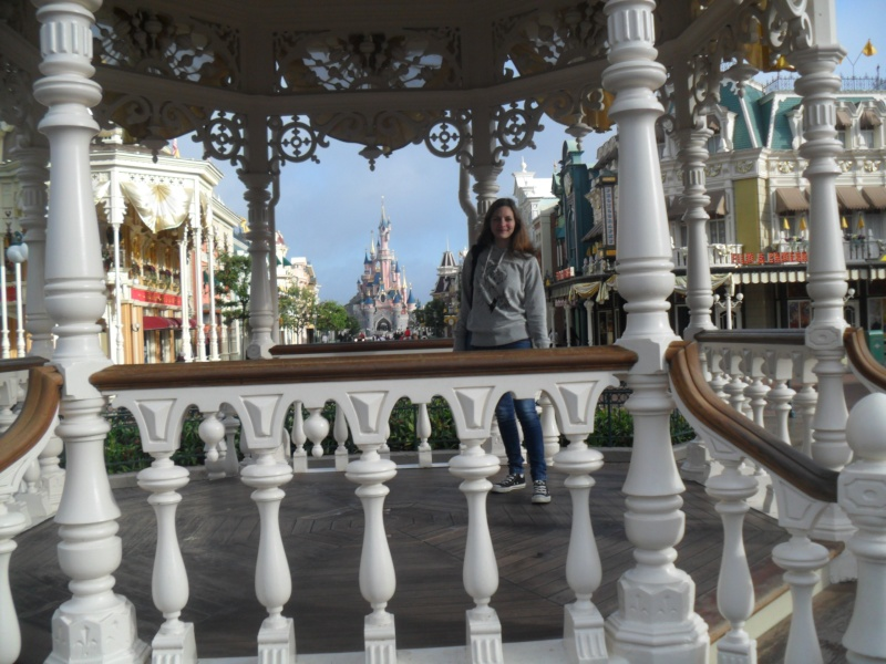 """Premier TR d'une """"Addicted-to-Disney"""" - Page 2 Sam_1629"""