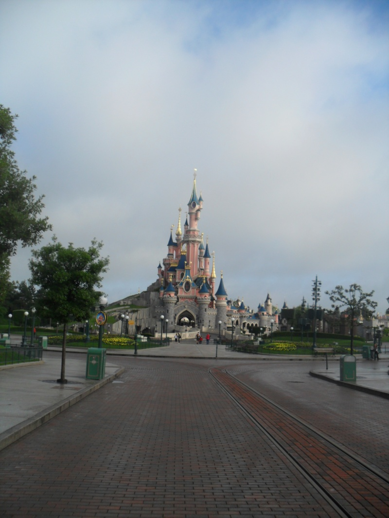"""Premier TR d'une """"Addicted-to-Disney"""" - Page 2 Sam_1630"""