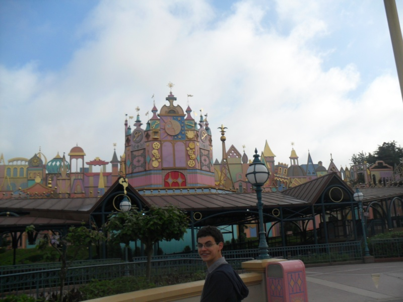 """Premier TR d'une """"Addicted-to-Disney"""" - Page 2 Sam_1714"""
