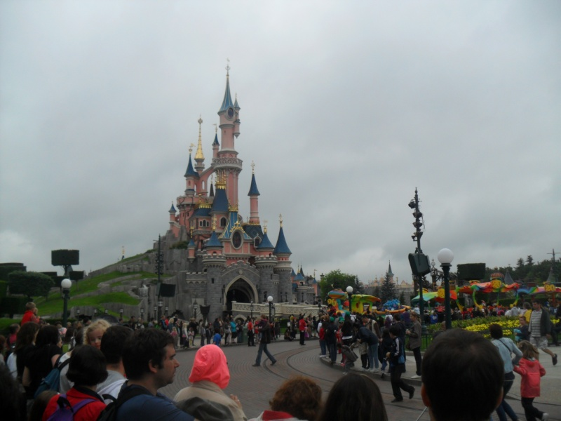 """Premier TR d'une """"Addicted-to-Disney"""" - Page 6 Sam_2312"""