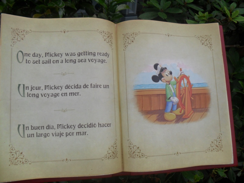 """Premier TR d'une """"Addicted-to-Disney"""" - Page 6 Sam_2318"""