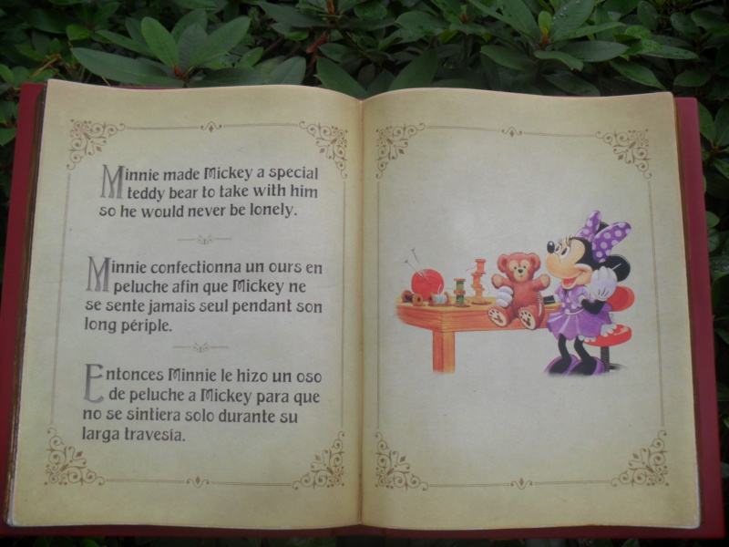 """Premier TR d'une """"Addicted-to-Disney"""" - Page 6 Sam_2319"""