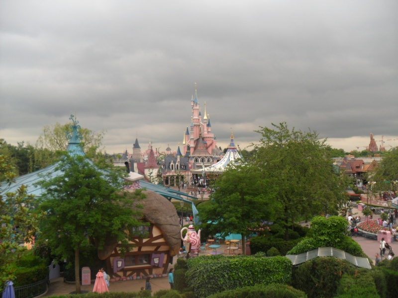 """Premier TR d'une """"Addicted-to-Disney"""" - Page 6 Sam_2351"""