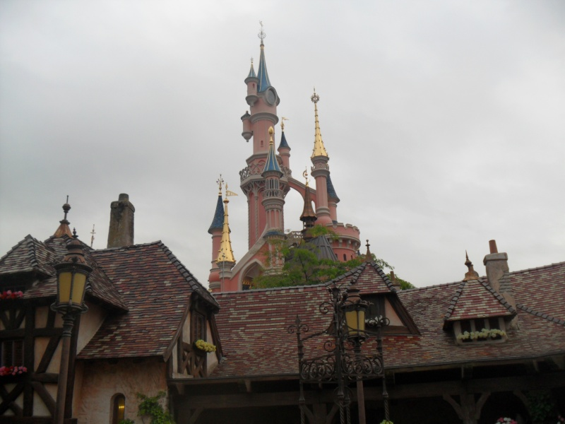 """Premier TR d'une """"Addicted-to-Disney"""" - Page 6 Sam_2366"""