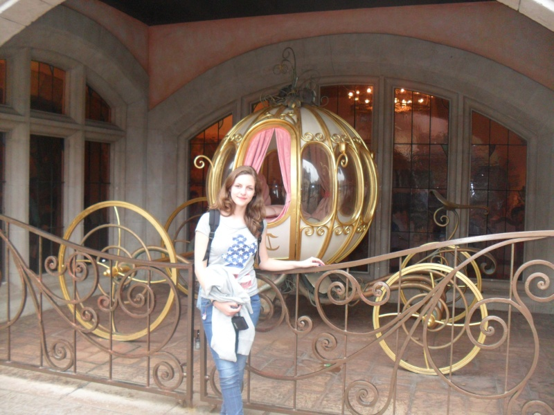 """Premier TR d'une """"Addicted-to-Disney"""" - Page 6 Sam_2368"""