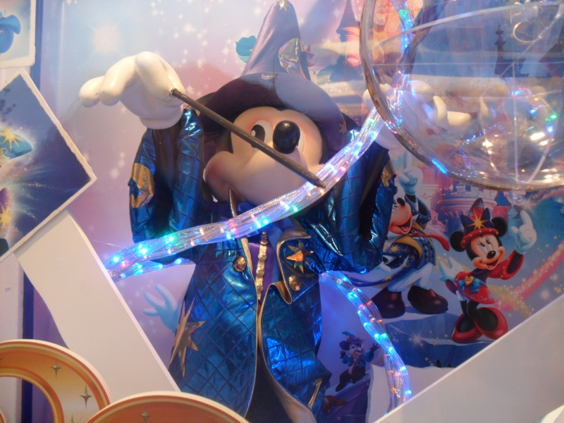 """Premier TR d'une """"Addicted-to-Disney"""" - Page 6 Sam_2419"""