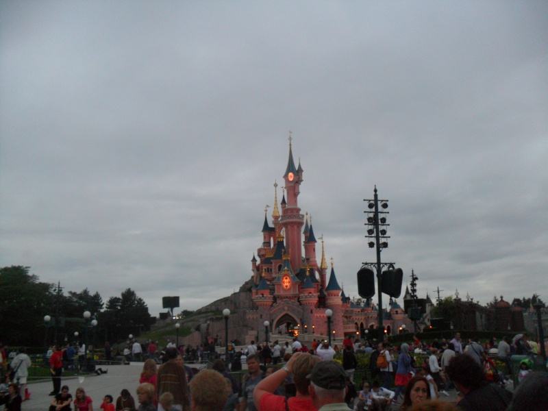 """Premier TR d'une """"Addicted-to-Disney"""" - Page 6 Sam_2432"""