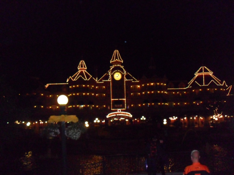 """Premier TR d'une """"Addicted-to-Disney"""" - Page 6 Sam_2434"""