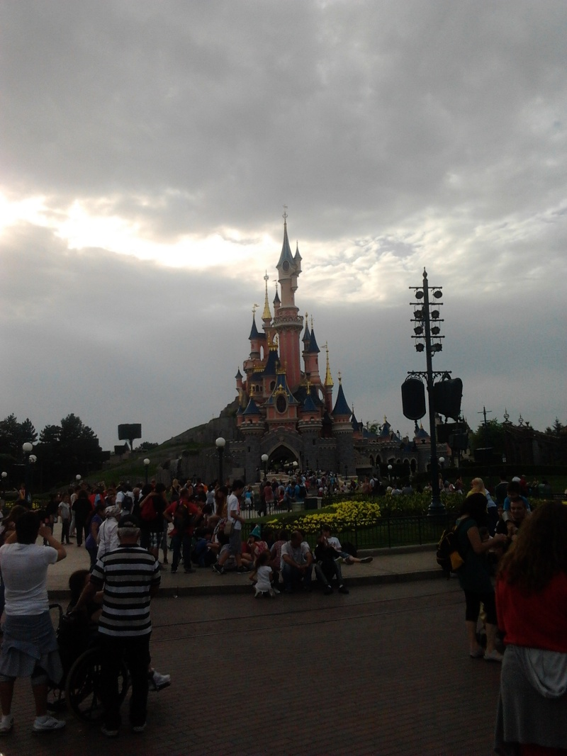 """Premier TR d'une """"Addicted-to-Disney"""" - Page 8 Z01_1310"""