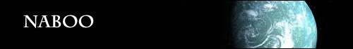 Bordure Médiane Naboo-10