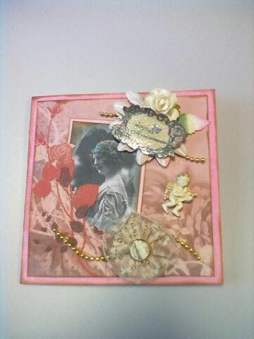 la carterie de yuukyscrap 16092012