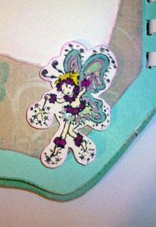 mini papillon P0304112