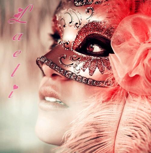 Avatars Masques Tumblr11