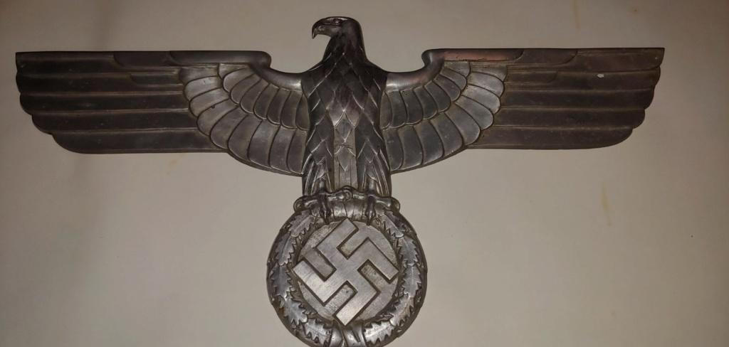 Aigle Reichsbahn original ou copie ?  Img_6914