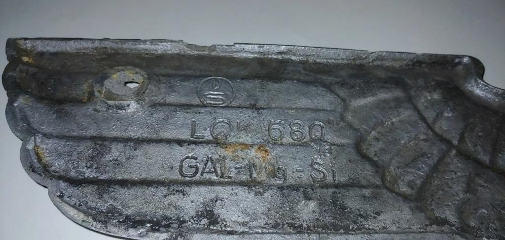 Aigle de la Reichsbahn  original ou copie ?  Img_6919
