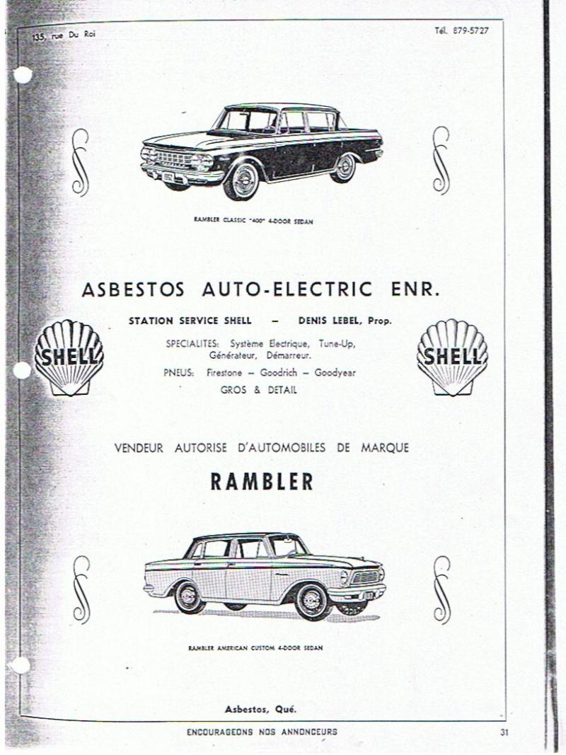 Les anciens dealers AMC du Québec - Page 2 Lebel_12