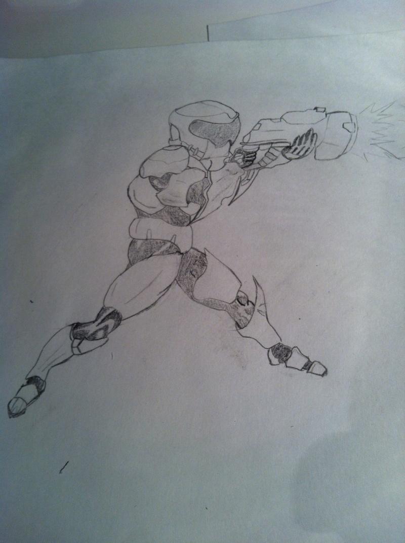 kentino26 mes dessins Img_0612