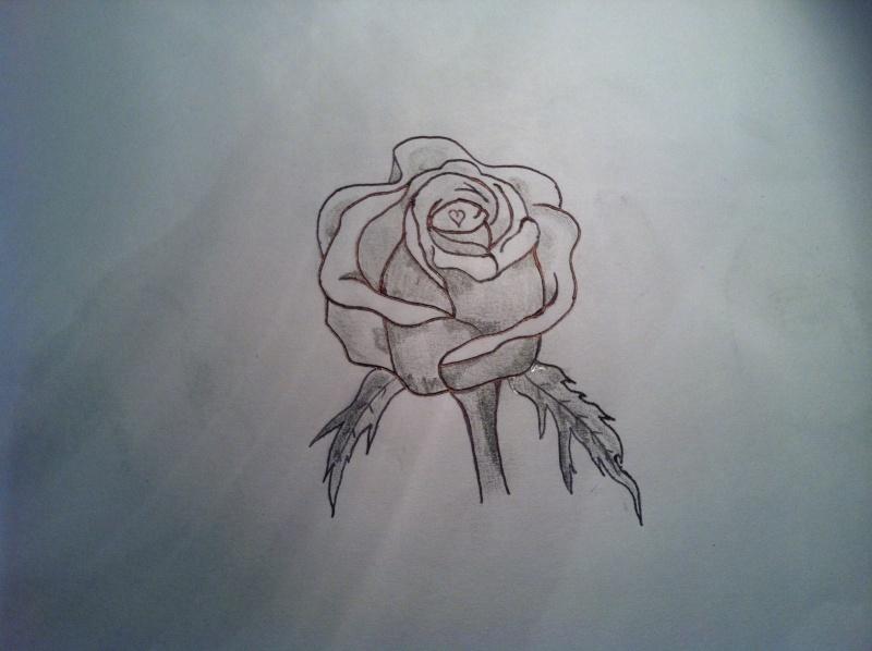 kentino26 mes dessins Img_0613