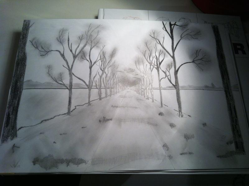 kentino26 mes dessins Img_0614