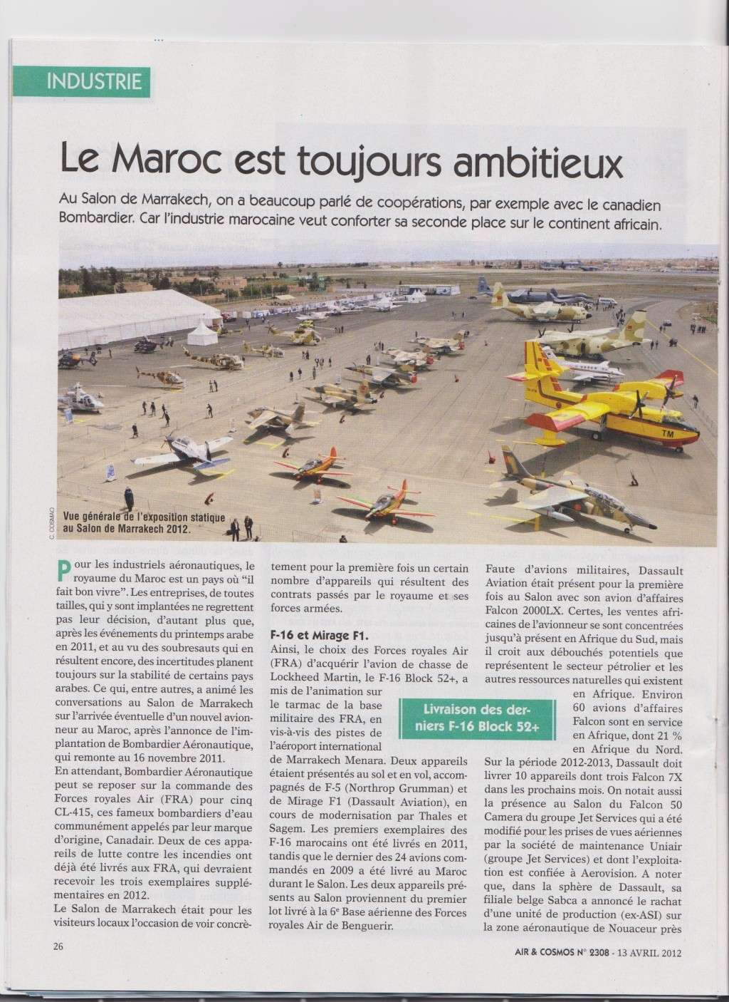 AeroExpo News 00410