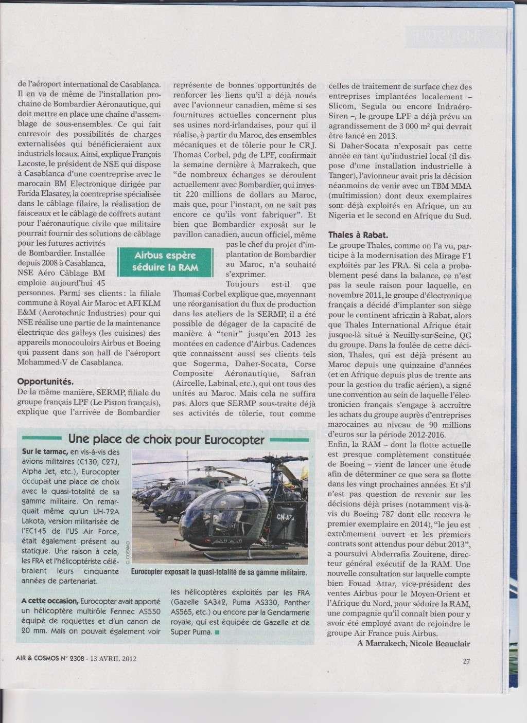 AeroExpo News 00510