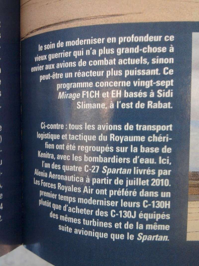 AeroExpo Marrakech 2012 / Marrakech Air Show 2012 - Page 5 2012-023