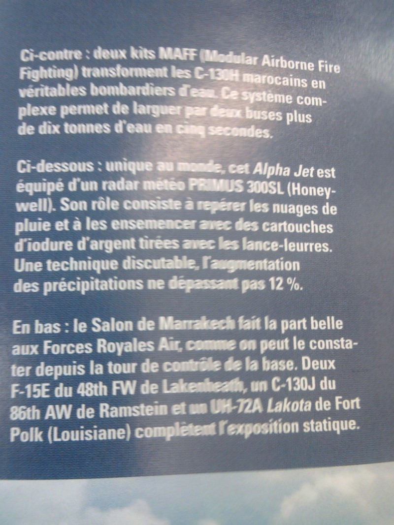 AeroExpo Marrakech 2012 / Marrakech Air Show 2012 - Page 5 2012-024