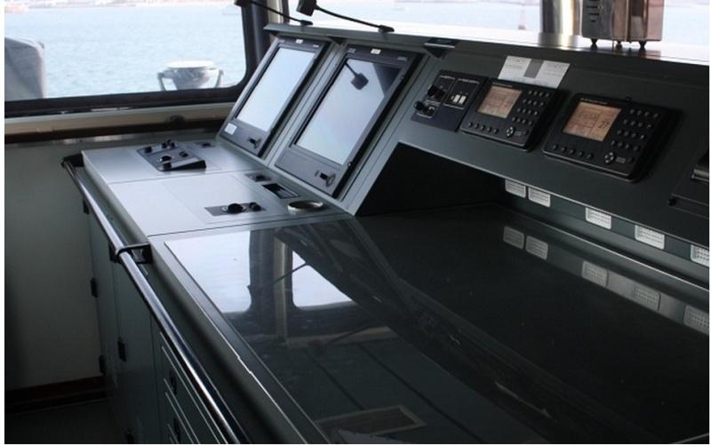 البحرية الملكية المغربية -شامل- 210