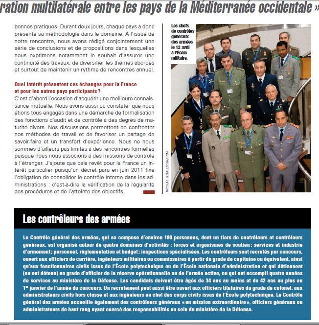 Initiative 5+5 Défense 211